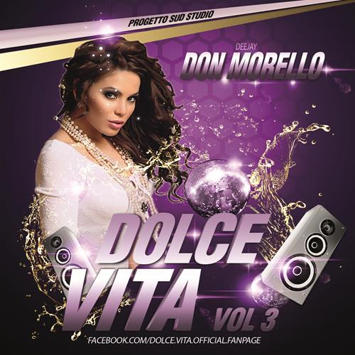 Dolce VIta Vol 3 (Copy)