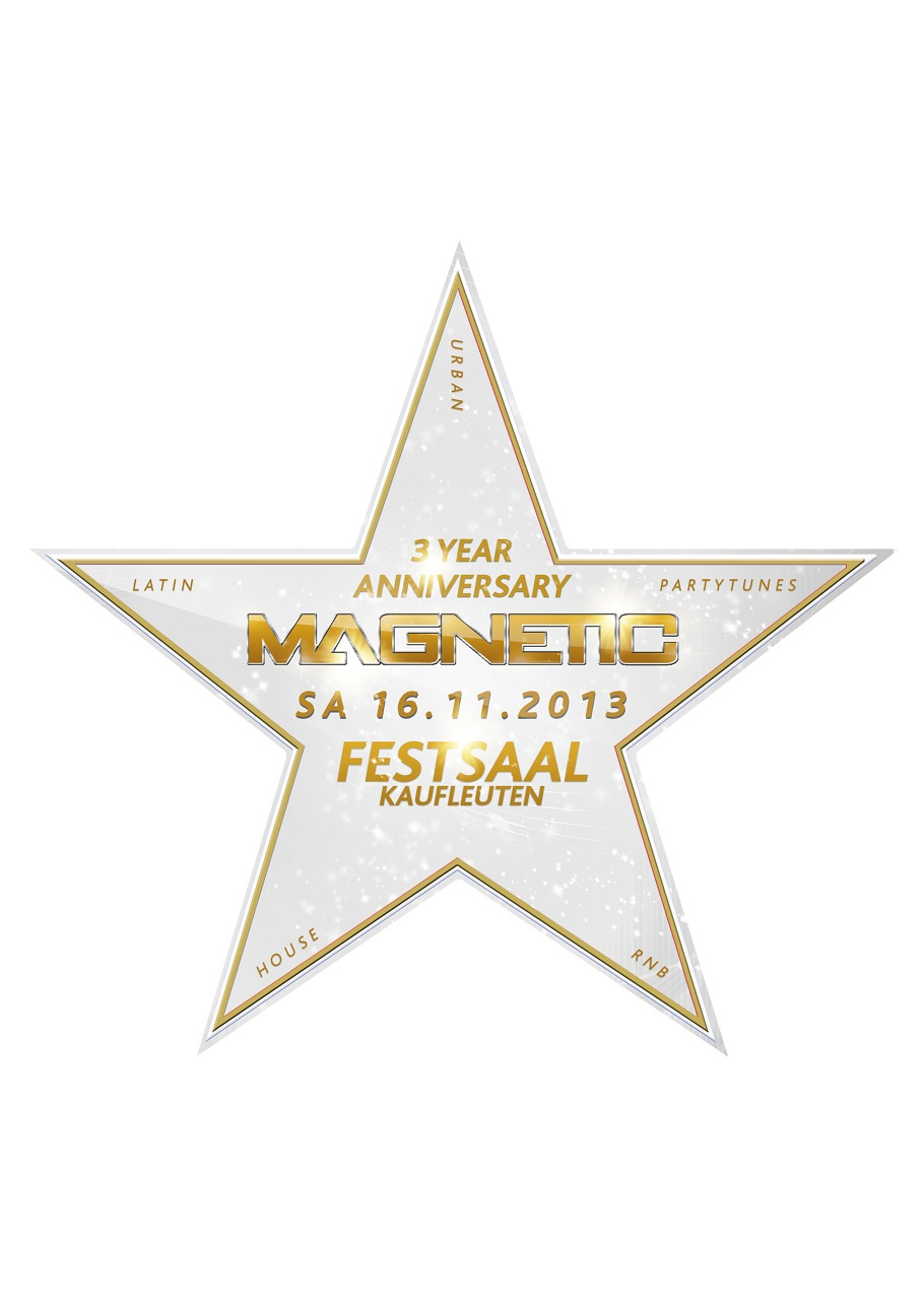 3_Years_MAGNETIC_16112013_81