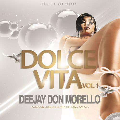 Dolce-Vita-Vol-1-(Copy)