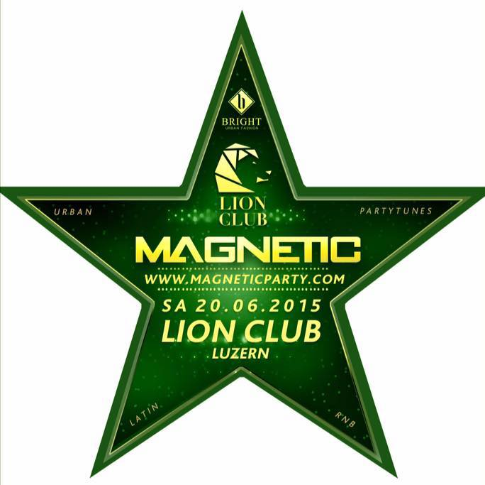 magnetic20-06