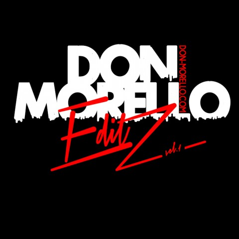 don-morello-editz