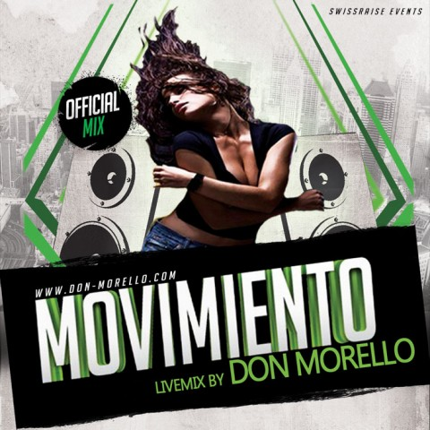 movimiento_don-morello