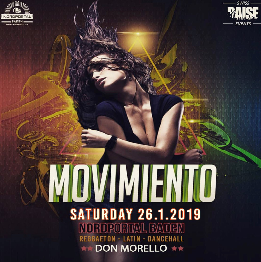 movimiento_26-01_don-morello