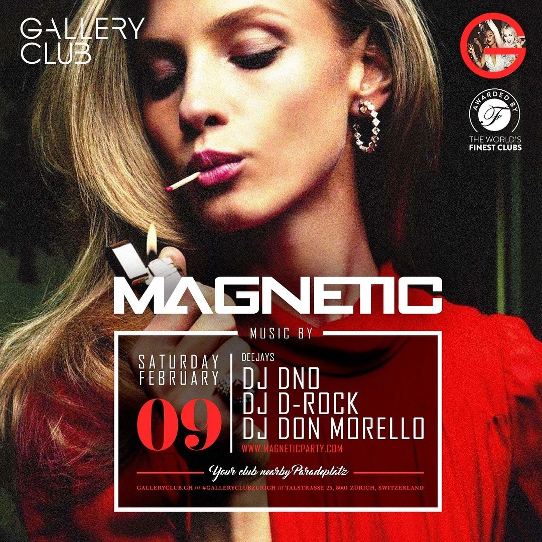 magnetic_feb_donmorello